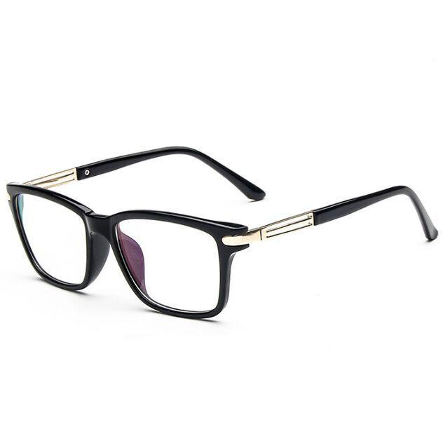 99e211453a3 Anti Radiation Glasses - Bitterroot Public Library
