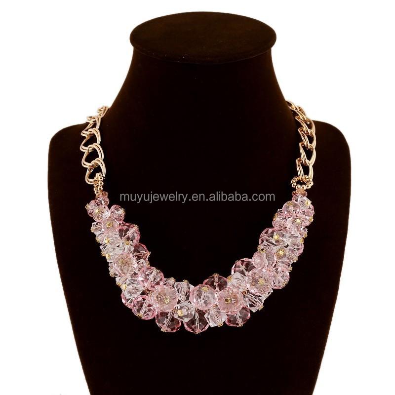 Sale Ladies Teen Jewelry 112