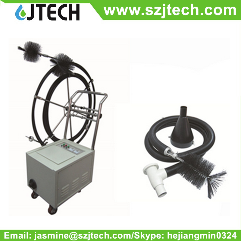 Air Duct Cleaning Equipment Rental Jt Adb01 Buy Air Duct