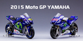 Hot sale Motorcycle Model MOTO GP YZF M1 46 99 1 18 maisto scale Alloy motor
