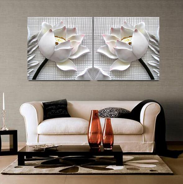 Home Decor Cuadros Decoracion Picture Art Wall Pictures