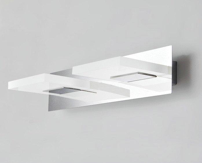 Popular Led Vanity Light Fixture-Buy Cheap Led Vanity