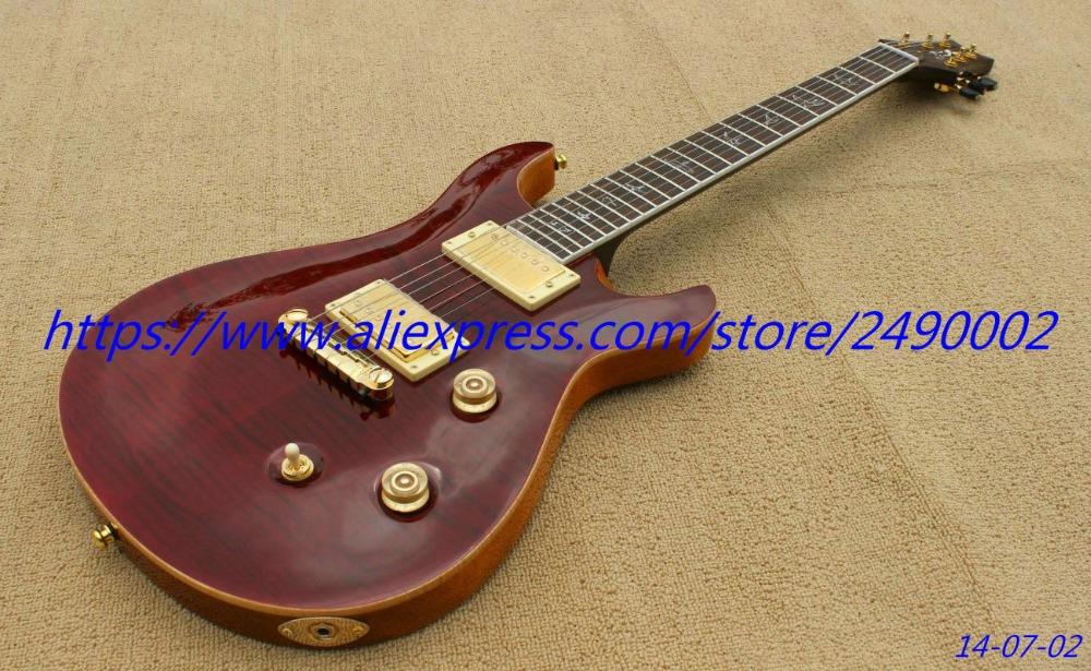 popular custom guitar wraps buy cheap custom guitar wraps lots from china custom guitar wraps. Black Bedroom Furniture Sets. Home Design Ideas