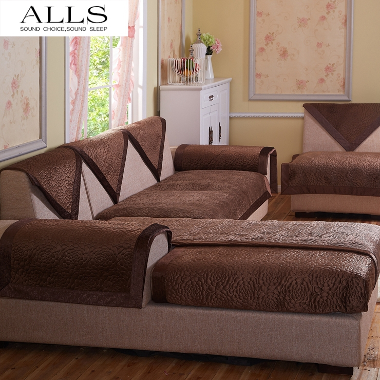Buztic Com Divan Sofa Covers Design Inspiration F U00fcr