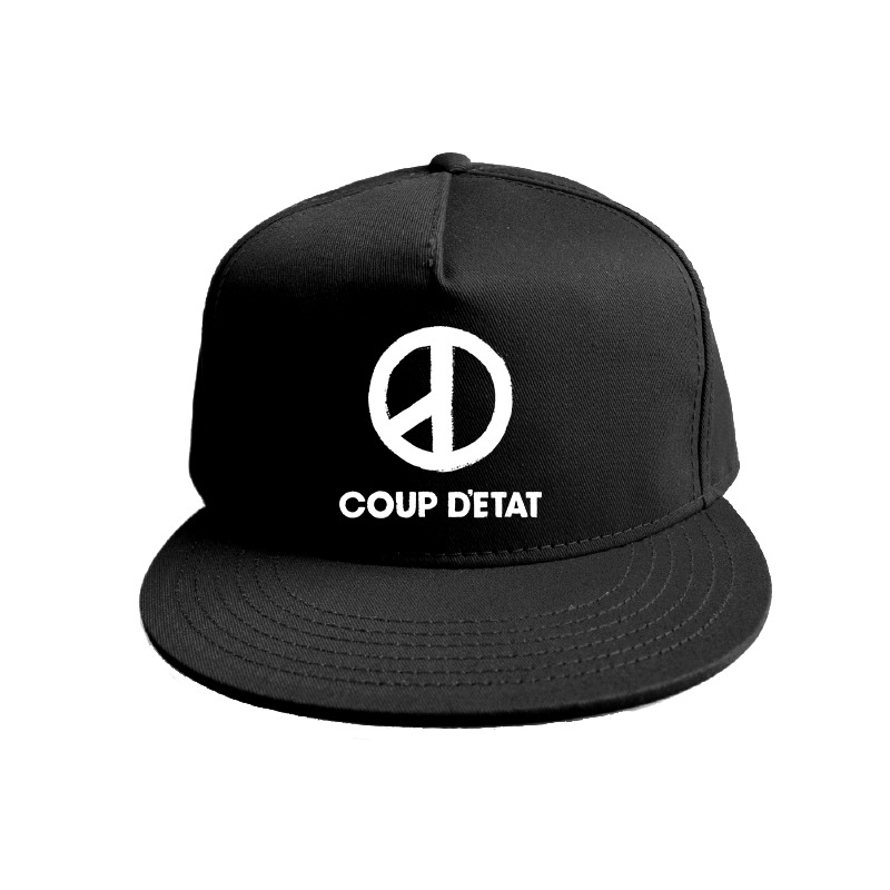 Toys & Hobbies mykpop bigbang Hat Fashion Design Cap Unisex Kpop Fans Collection Sa18100509