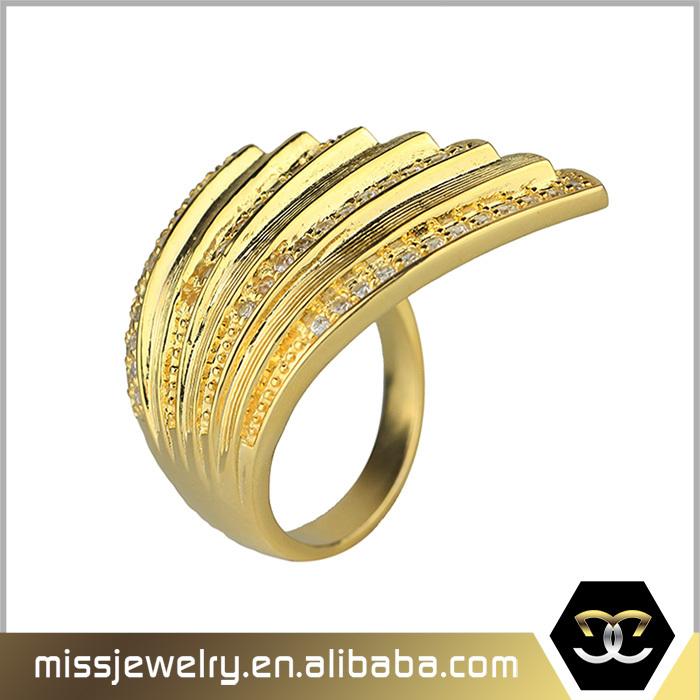 gold wedding rings dubai