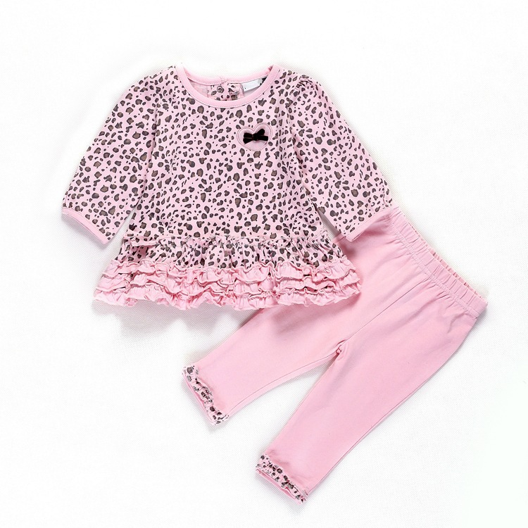 4807f6a10 Pictures of Baby Girls Clothes Boutique - kidskunst.info