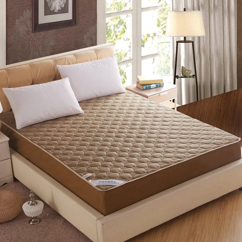 brun matelas promotion achetez des brun matelas promotionnels sur alibaba group. Black Bedroom Furniture Sets. Home Design Ideas