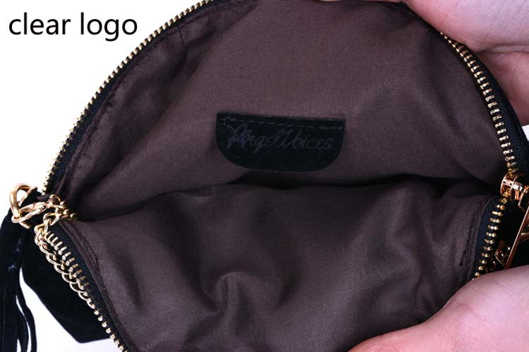 Detail Feedback Questions about Shell Small Handbags New 2016 ... f18cef3e07319