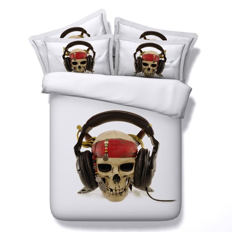 lustige bettw sche kaufen billiglustige bettw sche partien aus china lustige bettw sche. Black Bedroom Furniture Sets. Home Design Ideas