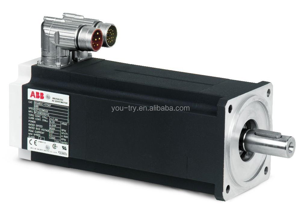 12v Dc Motor Electric Motor 600 1800 W 3000 Rpm 110 Series