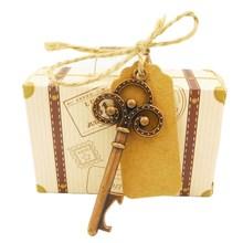 Креативные Свадебные юбилейные декоративные сладости коробка с компасом дорожные принадлежности для тематической вечеринки свадебные по...(Китай)