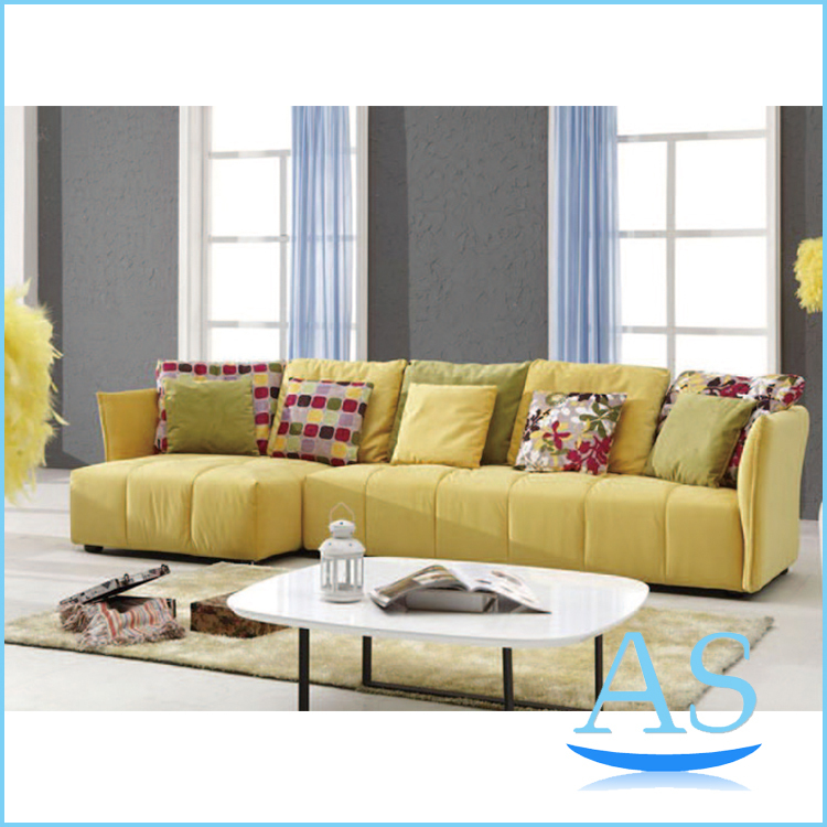 Living Room Furniture Ikea: 2015 Patio Furniture Sofa Set Ikea Sofa Fabric Sofa Living