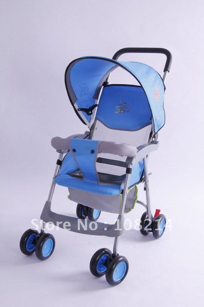 Lightweight Cheap Stroller Strollers 2017