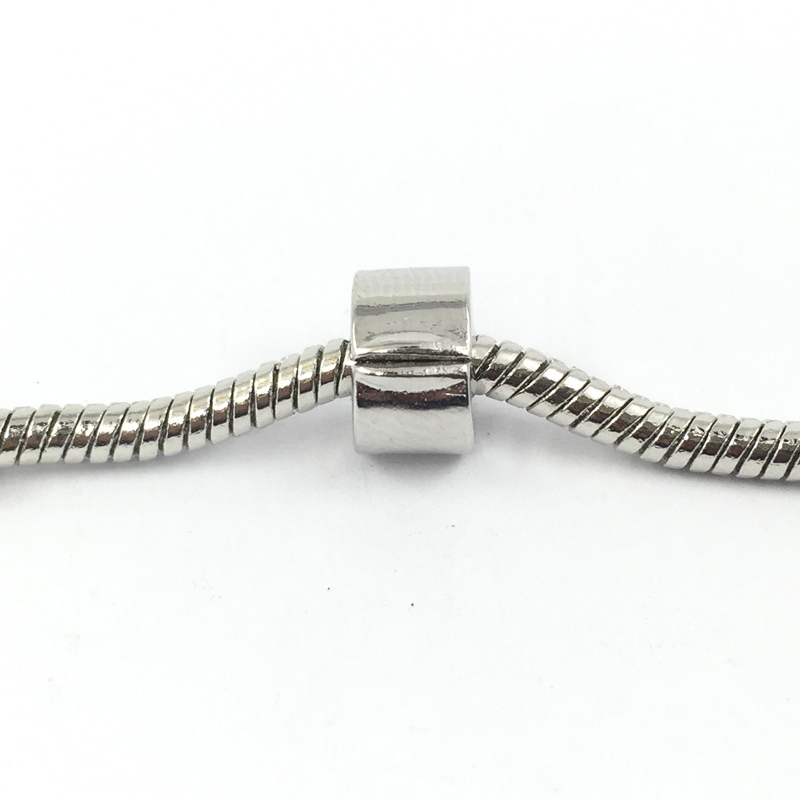 stopper beads for charm bracelets ontario active school