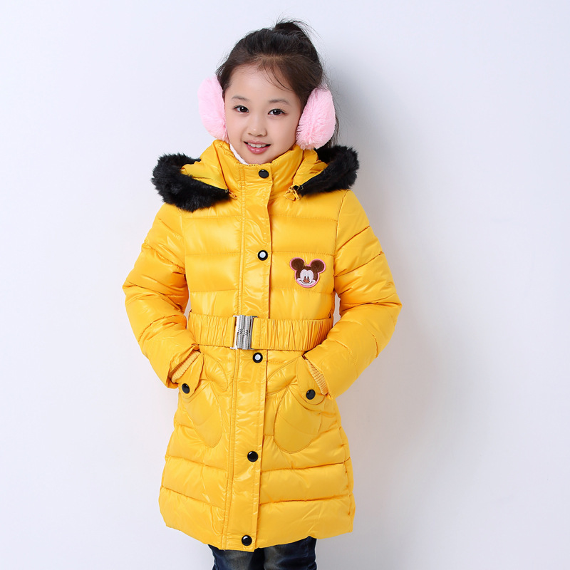 1045489c42e1 Cheap Winter Coats For Girls