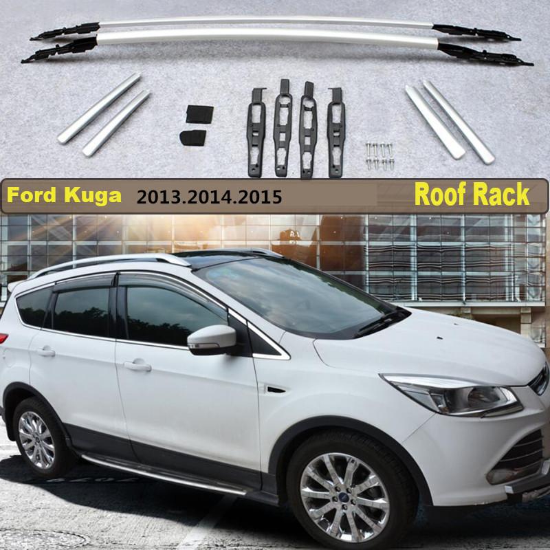 galerie de toit ford achetez des lots petit prix galerie de toit ford en provenance de. Black Bedroom Furniture Sets. Home Design Ideas