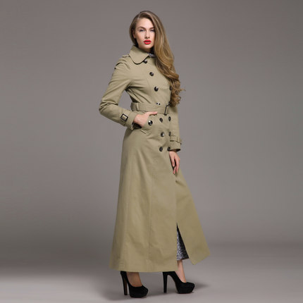 Extra Long Coats For Women Coat Nj