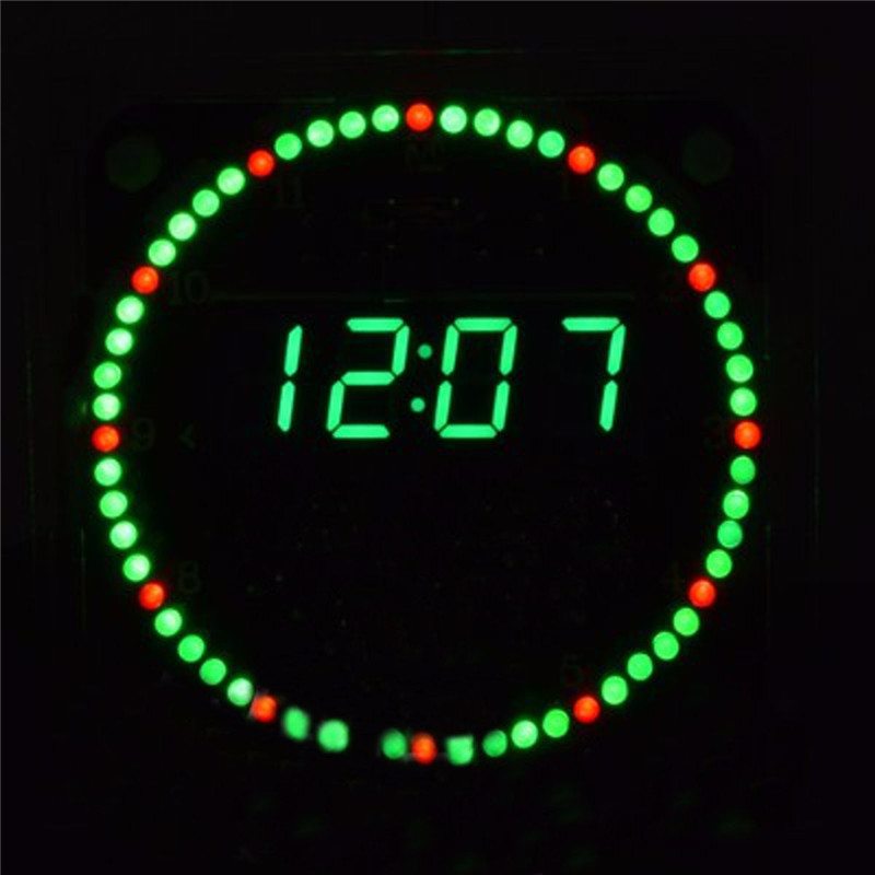 Popular Digital Clock Face Buy Cheap Digital Clock Face