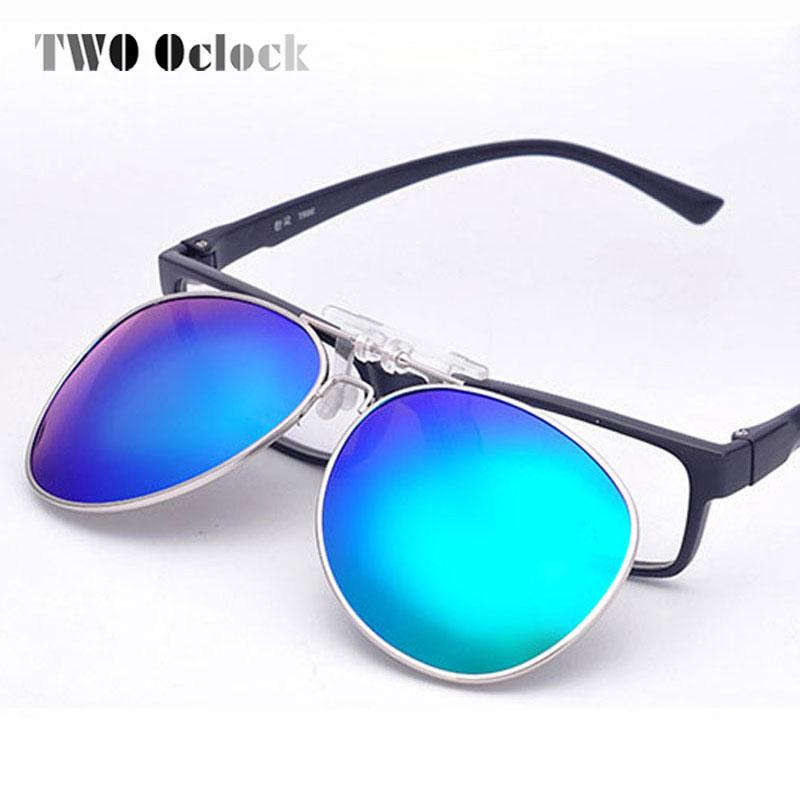 8b62369b375 Polaroid Solglasögon Fit Over Glasses