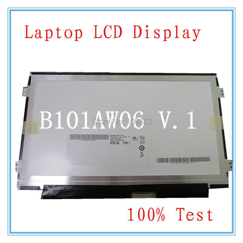 מחשב נייד מסך LCD