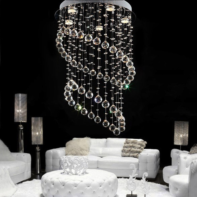 lustre moderne pas cher. Black Bedroom Furniture Sets. Home Design Ideas