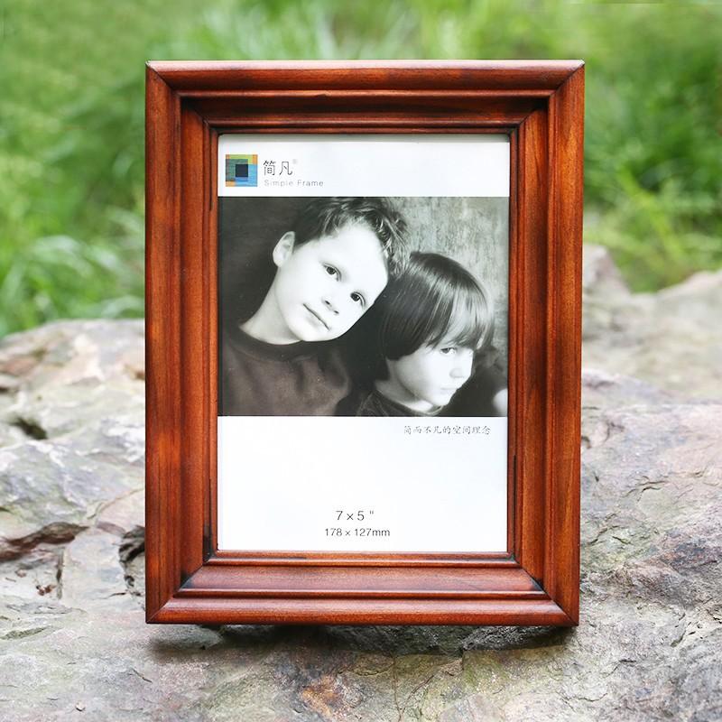 discount custom frames louisiana bucket brigade. Black Bedroom Furniture Sets. Home Design Ideas