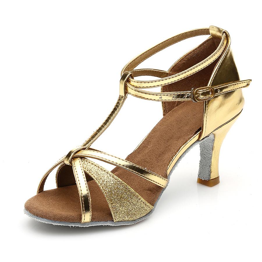 Women S Latin Dance Shoes