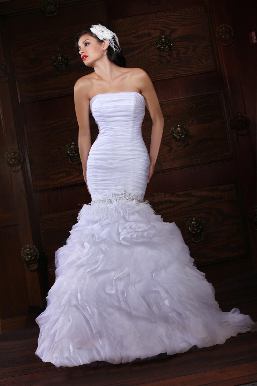 corset style wedding dresses cocktail dresses 2016. Black Bedroom Furniture Sets. Home Design Ideas