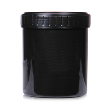 1KG 24 Colors Chameleon Cat Eye Gel Nail Polish Soak Off UV Color Gel Free Shipping