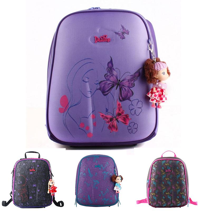 6534fc33f704 Ортопедический рюкзак для школы. Цена: 1192 руб. Sho-me официальный сайт  купить антирадары sho-me радар