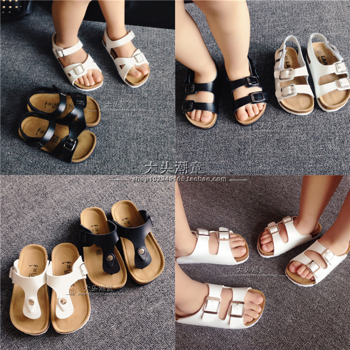554a3f1d982 birkenstock sandals for kids on sale