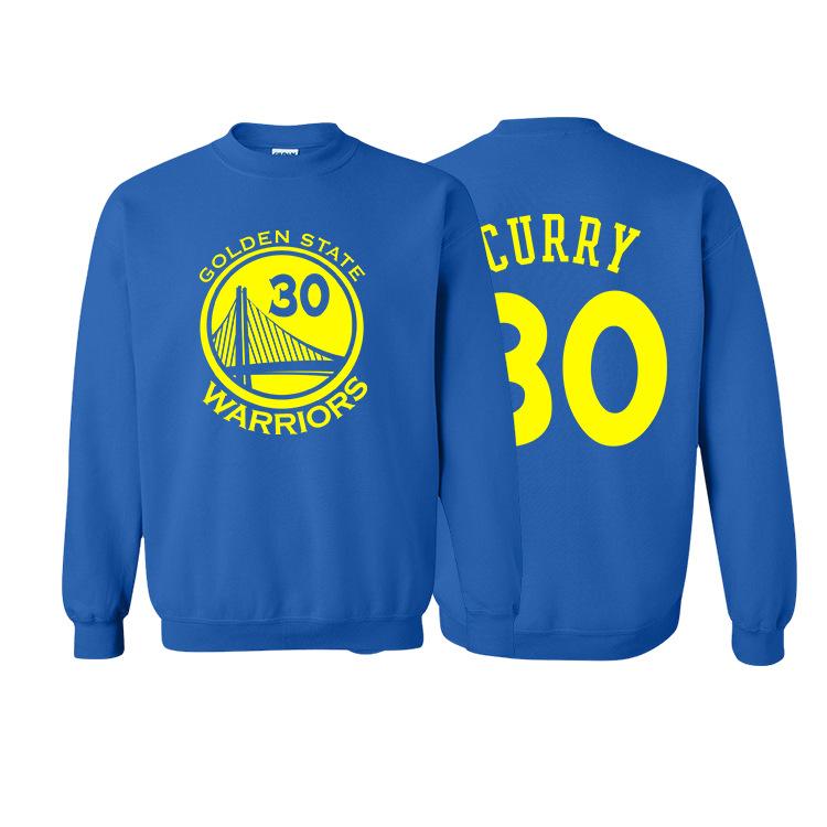Promoción de Color De Curry - Compra Color De Curry