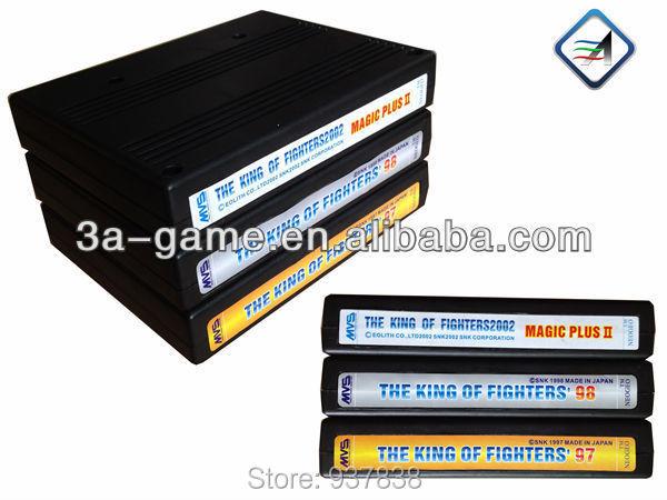 Download Rom Neo Geo Kof 2002 Magic Plus - eyebris's blog
