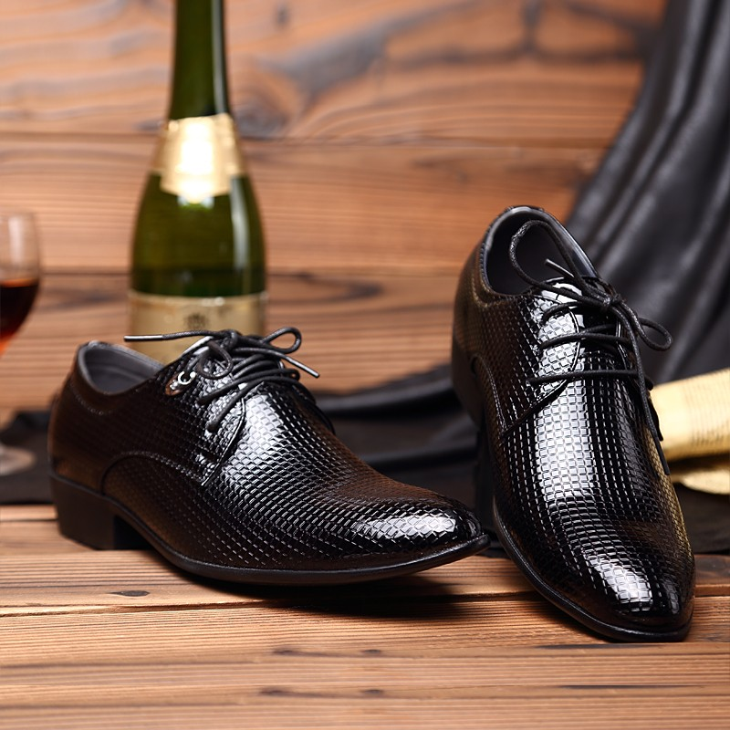 941f1a2310c Detail Feedback Questions about Movechain Men s Office Dress Shoes ...