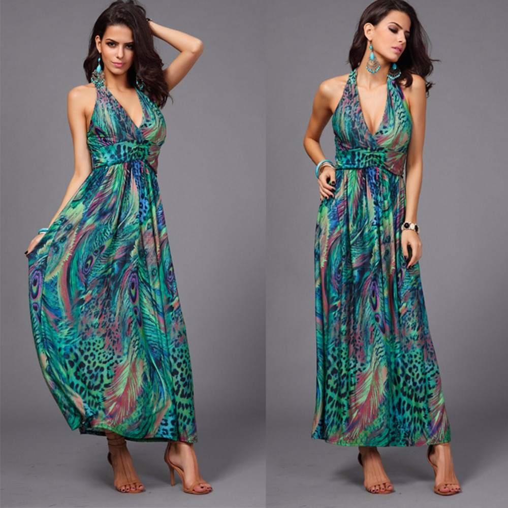 87e66e5c34 Bohemian Maxi Dresses Online Australia   Huston Fislar Photography