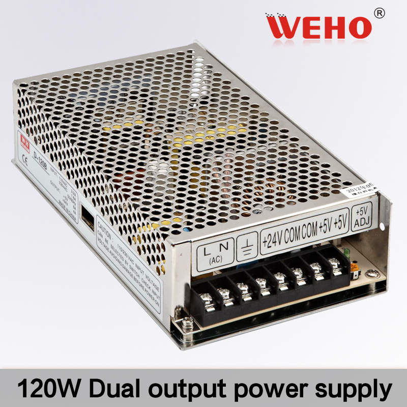 Wiring Diagram For Small Manufacturing Shop Dc Power Supply