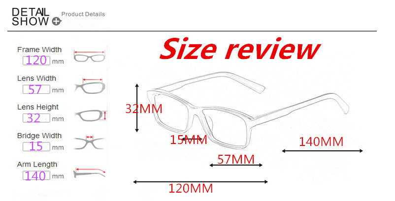 efa6b17f4c37 How to know glasses frame size