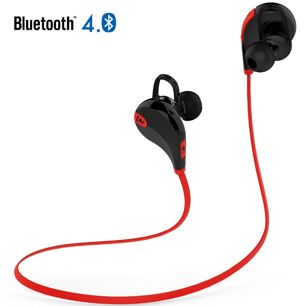 hands free earpiece for iphone 4