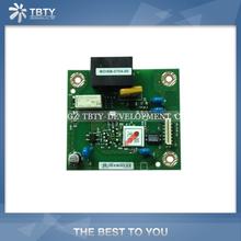 Fax Module Card For HP CM2320NF CM2320NFI 2320NF CM2320 2320 HP2320 Fax Boards Network Board On Sale