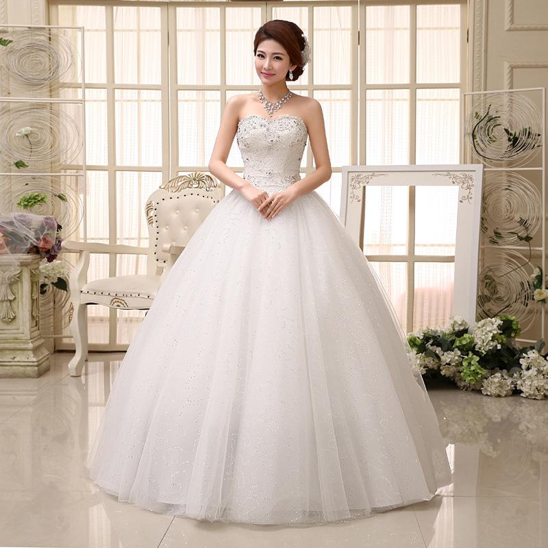 Wedding Gown Bra: 2015 New Hot Sale Simple Sexy Backless Elegant Beach