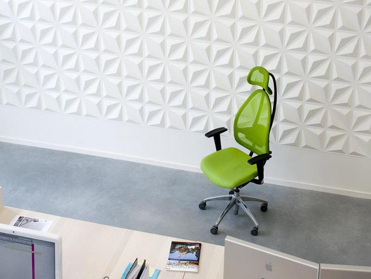 High-Quality-wall-panels-Creativity-Decorative-Plastic-3d