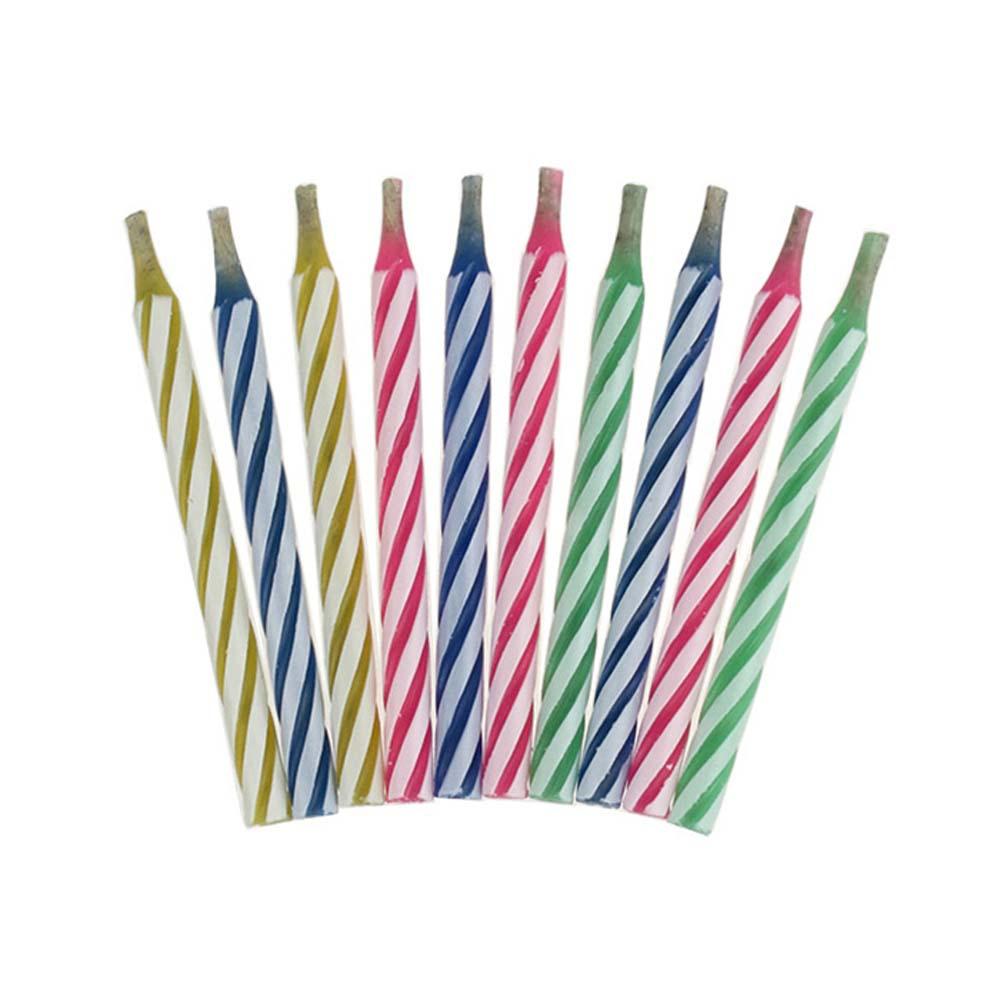 Birthday Cake Prank Gifts