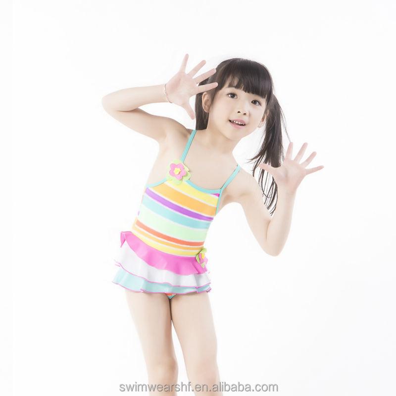 Quality Japanese Teen 5