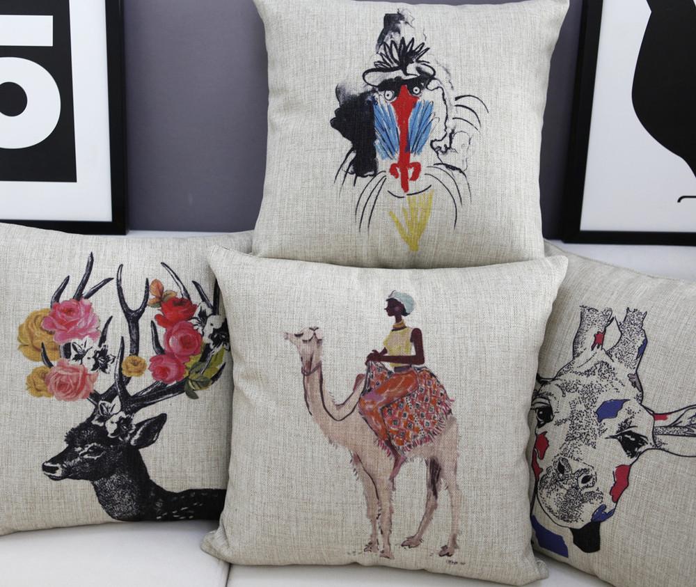 online kaufen gro handel m bel exotischen aus china m bel exotischen gro h ndler. Black Bedroom Furniture Sets. Home Design Ideas