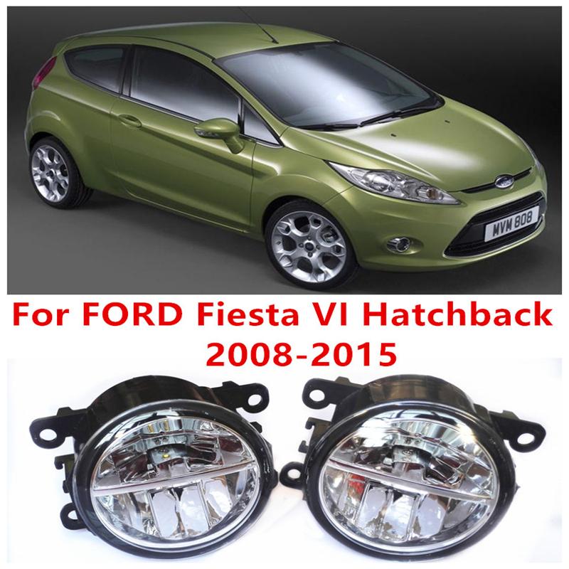 Popular Fiesta Led Lights Buy Cheap Fiesta Led Lights Lots