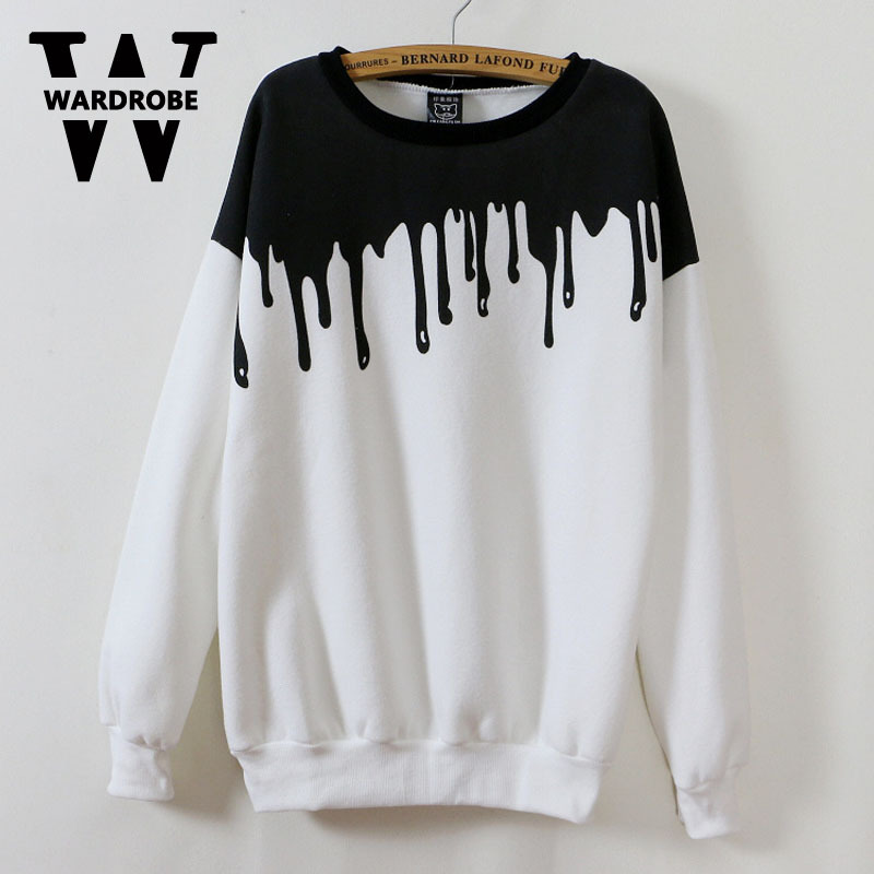 Cool Sweatshirts For Girls Baggage Clothing