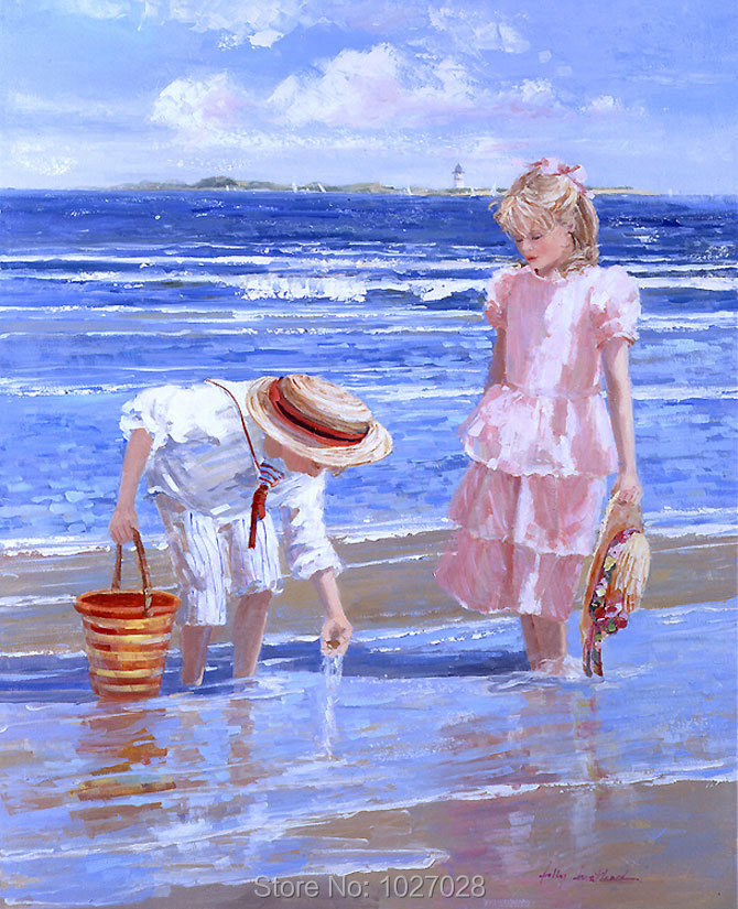Vente en Gros en jouant à la plage d'Excellente Qualité de