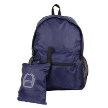 Fashion Outdoor Camping & Hiking Bags,Ultralight Waterproof Men & Women & School Student Travel Portable Folding Skin Backpack