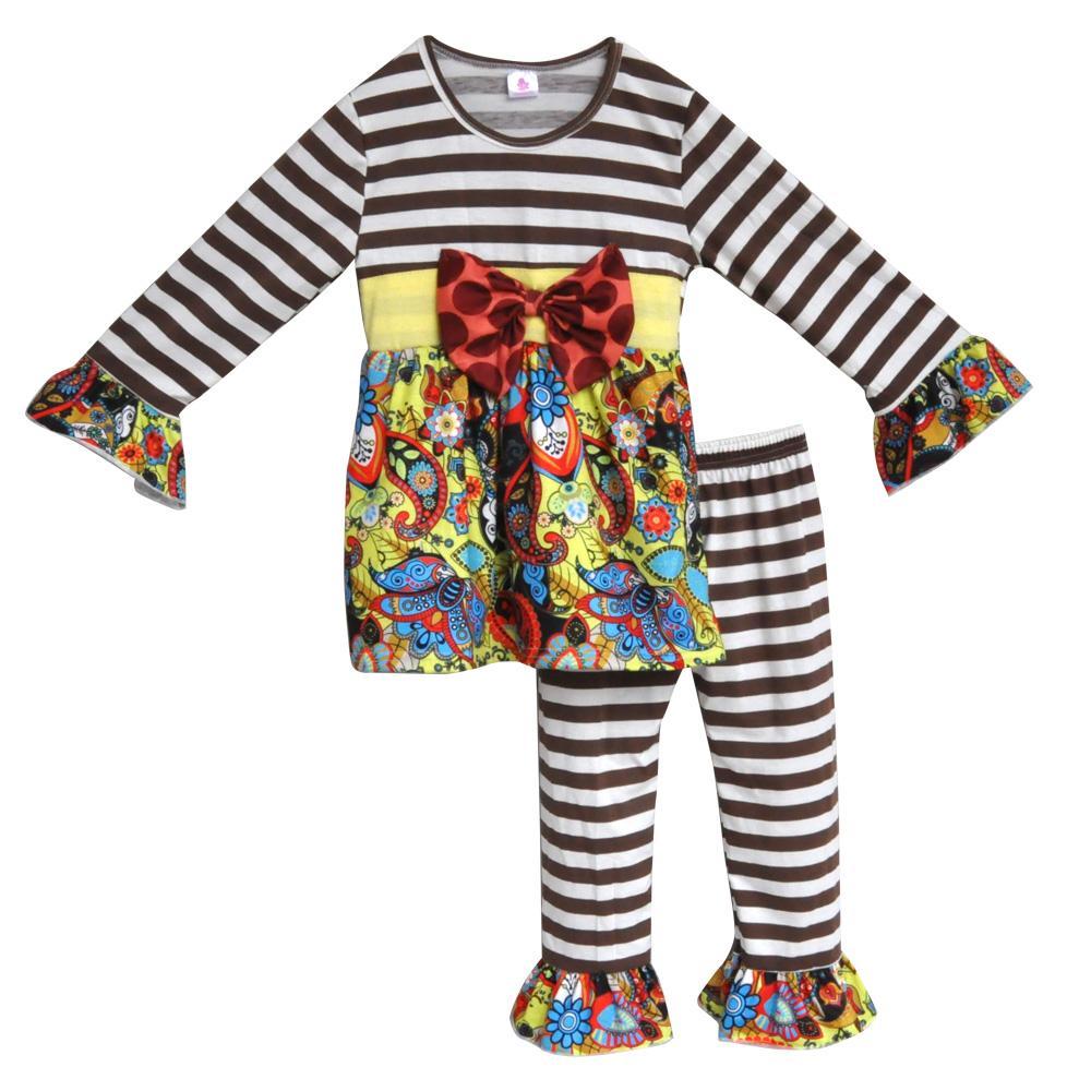 Cheap Wholesale Boutique Clothing Kids Clothes Zone